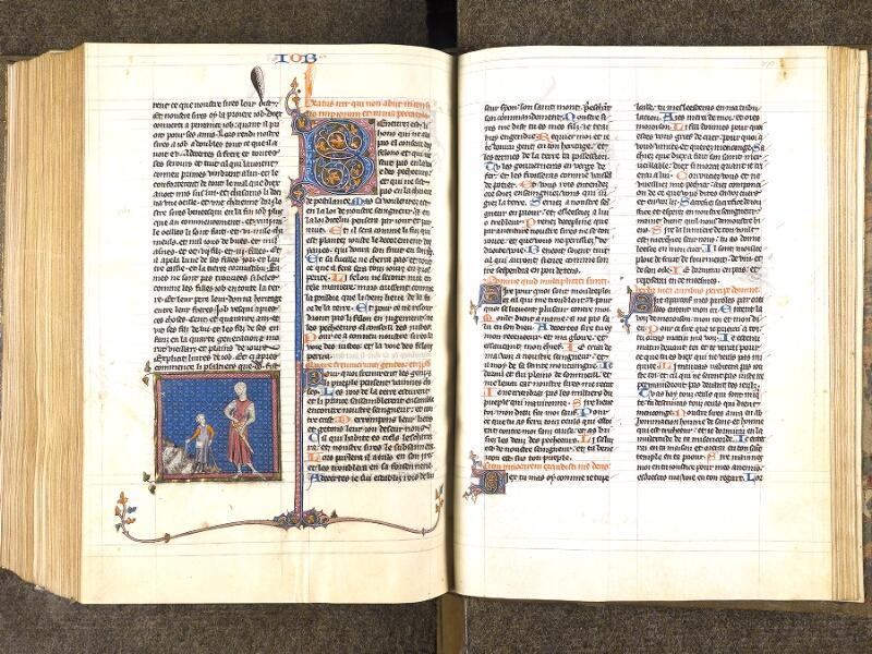 f. 372v - 373, f. 372v - 373