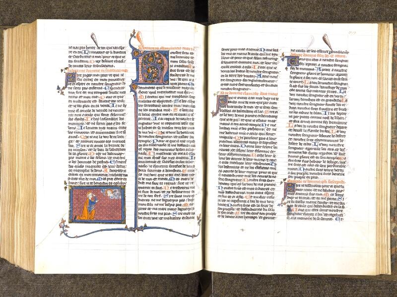 f. 378v - 379, f. 378v - 379