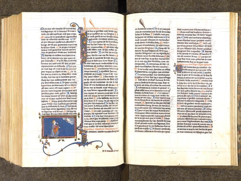 f. 382v - 383, f. 382v - 383