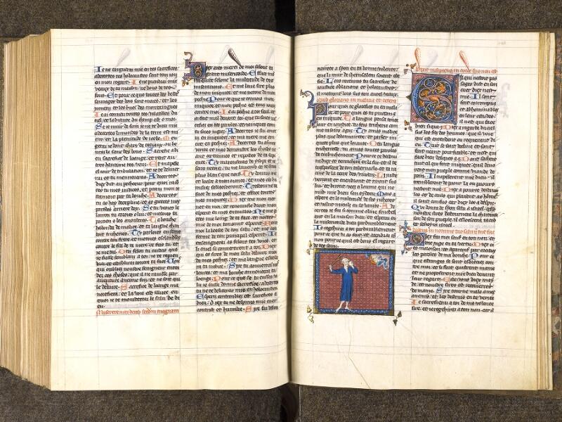 f. 385v - 386, f. 385v - 386