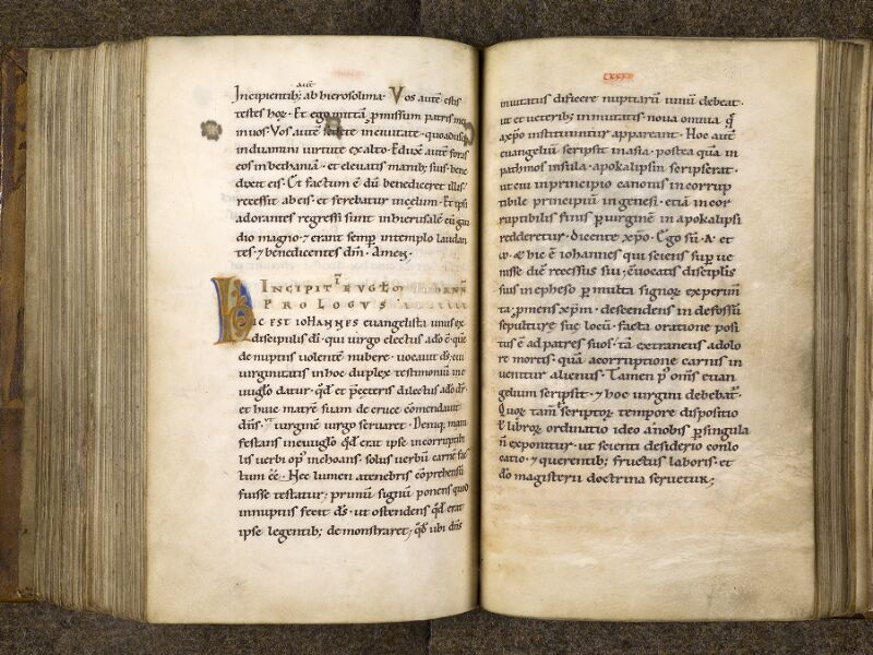 f. 146v - 147