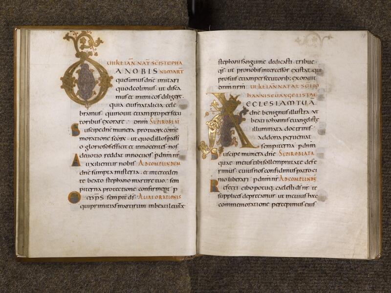 CHANTILLY, Bibliothèque du château, 0040 (1447), f. 017v - 018