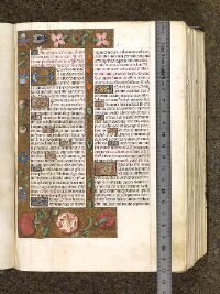https://iiif.irht.cnrs.fr/iiif/France/Chantilly/Bibliotheque_du_chateau/M601415401_MS0052/DEPOT/M601415401_MS0052_0003/full/200,/0/default.jpg
