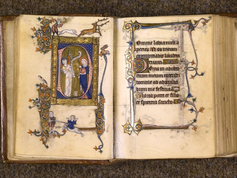 f. 014v - 015, f. 014v - 015