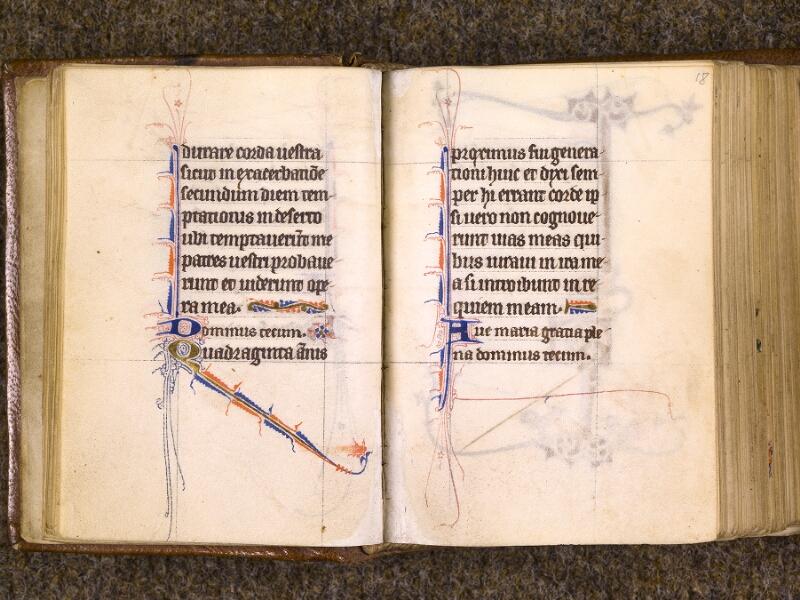 f. 017v - 018, f. 017v - 018