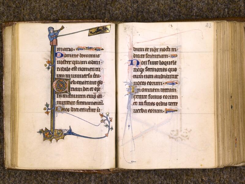 f. 022v - 023, f. 022v - 023