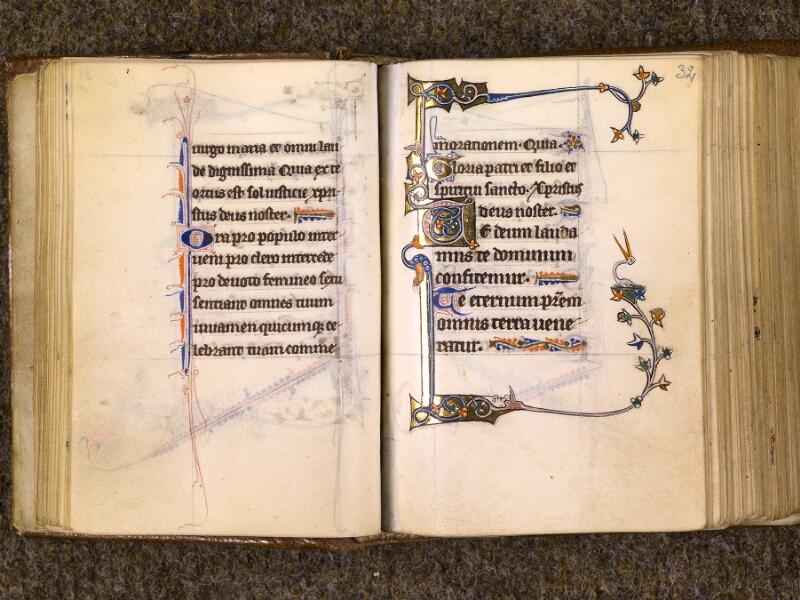 f. 031v - 032, f. 031v - 032