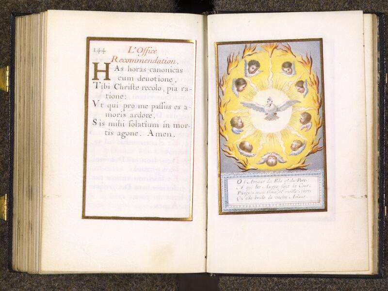 p. 144 - 145, p. 144 - 145