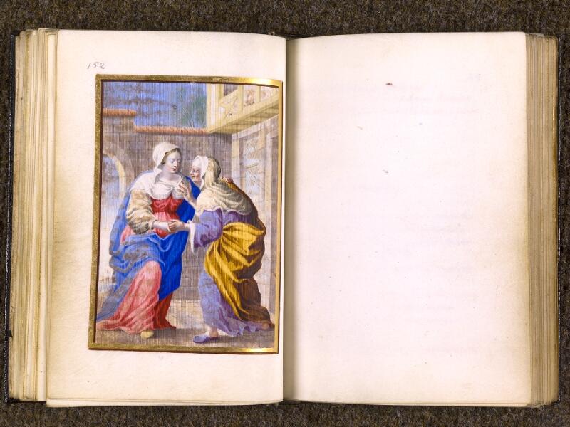 CHANTILLY, Bibliothèque du château, 0093 (1041), p. 028 ter - 028 quater