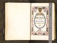 https://iiif.irht.cnrs.fr/iiif/France/Chantilly/Bibliotheque_du_chateau/M601415401_MS0094/DEPOT/M601415401_MS0094_0007/full/200,/0/default.jpg
