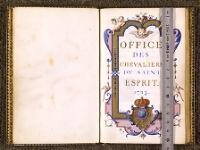 https://iiif.irht.cnrs.fr/iiif/France/Chantilly/Bibliotheque_du_chateau/M601415401_MS0098/DEPOT/M601415401_MS0098_0005/full/200,/0/default.jpg
