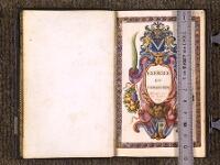 https://iiif.irht.cnrs.fr/iiif/France/Chantilly/Bibliotheque_du_chateau/M601415401_MS0105/DEPOT/M601415401_MS0105_0005/full/200,/0/default.jpg