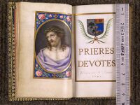 https://iiif.irht.cnrs.fr/iiif/France/Chantilly/Bibliotheque_du_chateau/M601415401_MS0106/DEPOT/M601415401_MS0106_0010/full/200,/0/default.jpg
