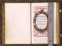 https://iiif.irht.cnrs.fr/iiif/France/Chantilly/Bibliotheque_du_chateau/M601415401_MS0107/DEPOT/M601415401_MS0107_0006/full/200,/0/default.jpg