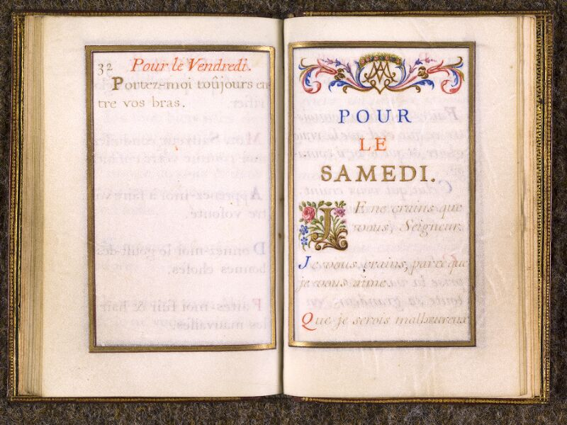 p. 032 - 033