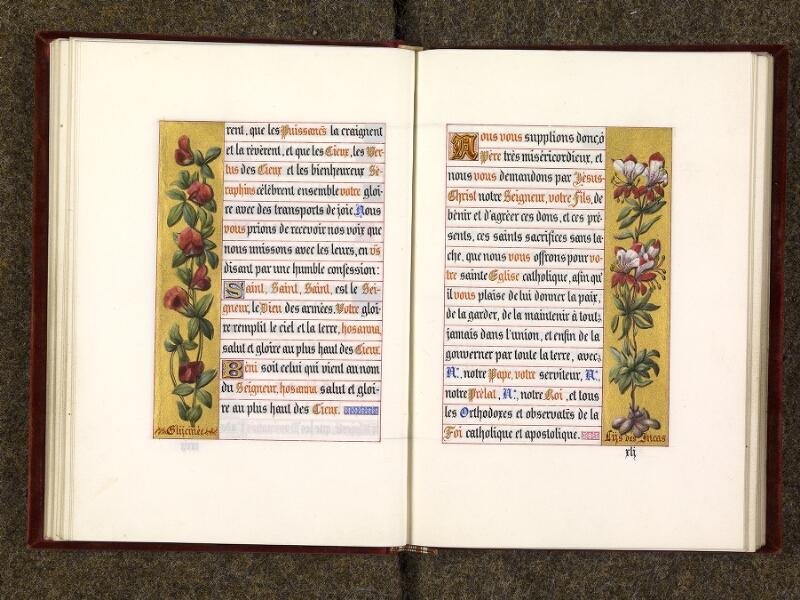 p. 044 - 045, p. 044 - 045