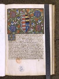 https://iiif.irht.cnrs.fr/iiif/France/Chantilly/Bibliotheque_du_chateau/M601415401_MS0127/DEPOT/M601415401_MS0127_0001/full/200,/0/default.jpg