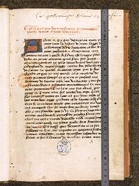 https://iiif.irht.cnrs.fr/iiif/France/Chantilly/Bibliotheque_du_chateau/M601415401_MS0140/DEPOT/M601415401_MS0140_0001/full/200,/0/default.jpg