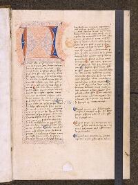 https://iiif.irht.cnrs.fr/iiif/France/Chantilly/Bibliotheque_du_chateau/M601415401_MS0142/DEPOT/M601415401_MS0142_0001/full/200,/0/default.jpg