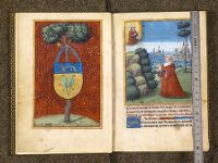https://iiif.irht.cnrs.fr/iiif/France/Chantilly/Bibliotheque_du_chateau/M601415401_MS0147/DEPOT/M601415401_MS0147_0008/full/200,/0/default.jpg