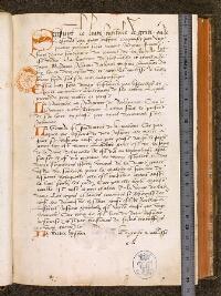 https://iiif.irht.cnrs.fr/iiif/France/Chantilly/Bibliotheque_du_chateau/M601415401_MS0160/DEPOT/M601415401_MS0160_0001/full/200,/0/default.jpg