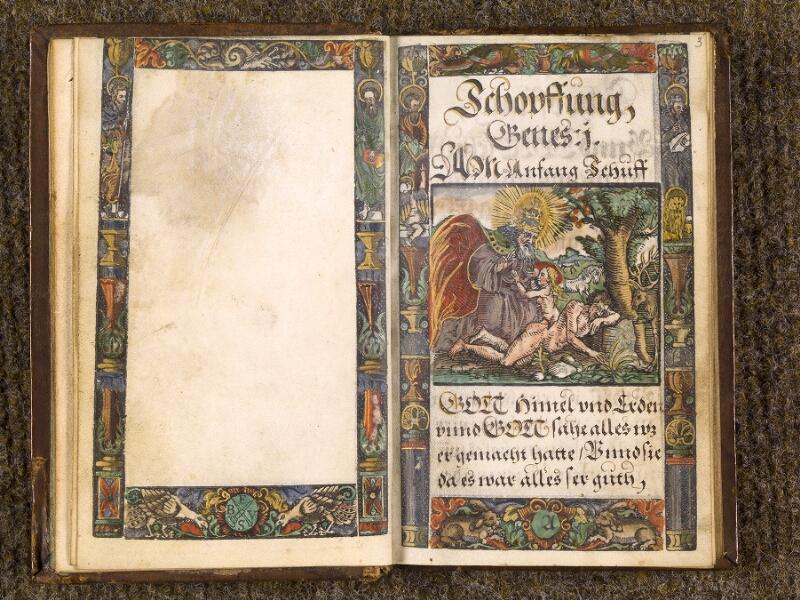 CHANTILLY, Bibliothèque du château, 0163 (1433), f. 002v - 003