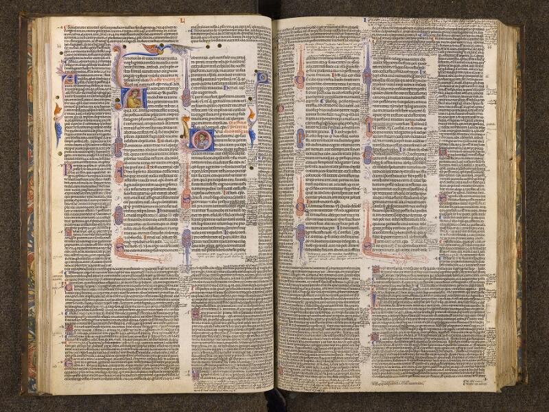 f. 043v - 044, f. 043v - 044