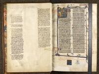 https://iiif.irht.cnrs.fr/iiif/France/Chantilly/Bibliotheque_du_chateau/M601415401_MS0280/DEPOT/M601415401_MS0280_0006/full/200,/0/default.jpg