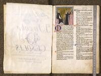 https://iiif.irht.cnrs.fr/iiif/France/Chantilly/Bibliotheque_du_chateau/M601415401_MS0286/DEPOT/M601415401_MS0286_0004/full/200,/0/default.jpg