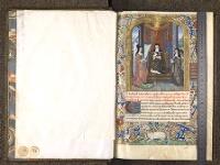 https://iiif.irht.cnrs.fr/iiif/France/Chantilly/Bibliotheque_du_chateau/M601415401_MS0295/DEPOT/M601415401_MS0295_0004/full/200,/0/default.jpg