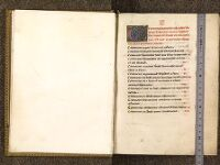 https://iiif.irht.cnrs.fr/iiif/France/Chantilly/Bibliotheque_du_chateau/M601415401_MS0297/DEPOT/M601415401_MS0297_0006/full/200,/0/default.jpg