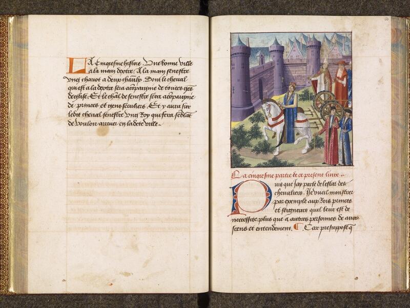 CHANTILLY, Bibliothèque du château, 0298 (1445), f. 059v - 060