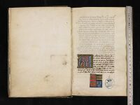 https://iiif.irht.cnrs.fr/iiif/France/Chantilly/Bibliotheque_du_chateau/M601415401_MS0299/DEPOT/M601415401_MS0299_0007/full/200,/0/default.jpg