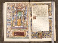 https://iiif.irht.cnrs.fr/iiif/France/Chantilly/Bibliotheque_du_chateau/M601415401_MS0300/DEPOT/M601415401_MS0300_0005/full/200,/0/default.jpg