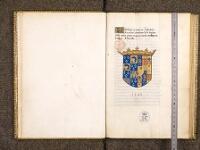 https://iiif.irht.cnrs.fr/iiif/France/Chantilly/Bibliotheque_du_chateau/M601415401_MS0323/DEPOT/M601415401_MS0323_0006/full/200,/0/default.jpg