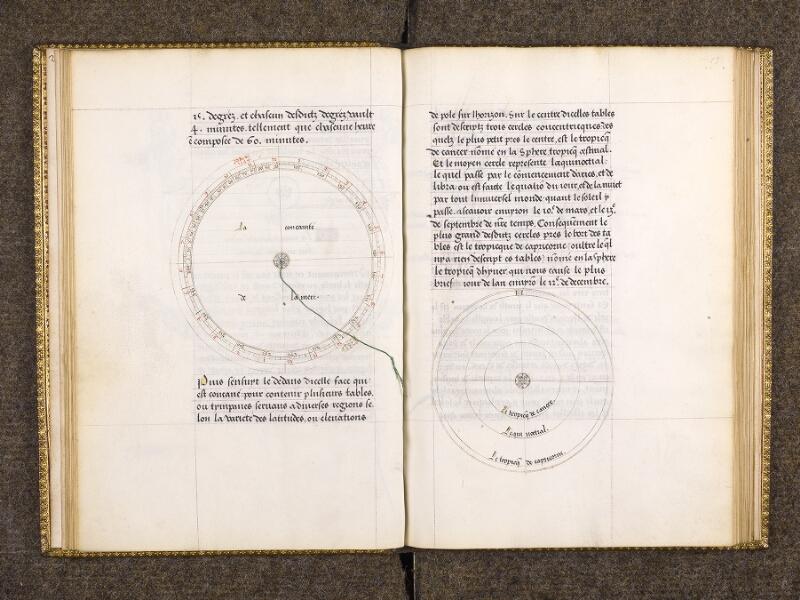 CHANTILLY, Bibliothèque du château, 0323 (0704), f. 012v - 013