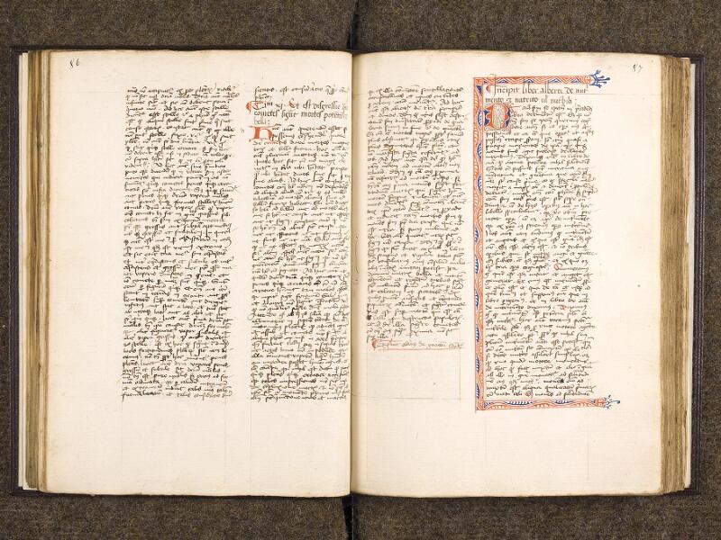 CHANTILLY, Bibliothèque du château, 0327 (0642), p. 086 - 087