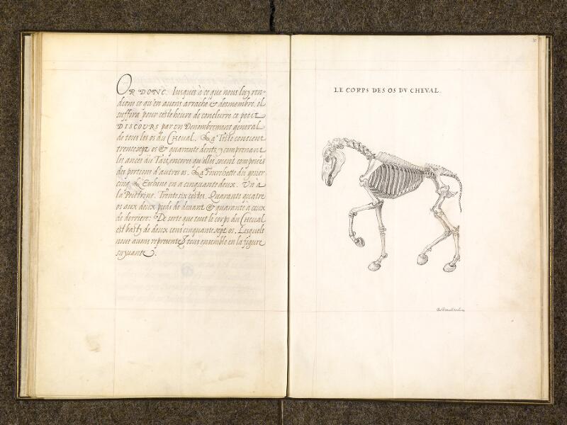 CHANTILLY, Bibliothèque du château, 0337 (1482), f. 029v - 030