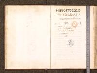 https://iiif.irht.cnrs.fr/iiif/France/Chantilly/Bibliotheque_du_chateau/M601415401_MS0338/DEPOT/M601415401_MS0338_0006/full/200,/0/default.jpg