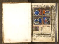 https://iiif.irht.cnrs.fr/iiif/France/Chantilly/Bibliotheque_du_chateau/M601415401_MS0339/DEPOT/M601415401_MS0339_0007/full/200,/0/default.jpg