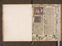 https://iiif.irht.cnrs.fr/iiif/France/Chantilly/Bibliotheque_du_chateau/M601415401_MS0365/DEPOT/M601415401_MS0365_0006/full/200,/0/default.jpg