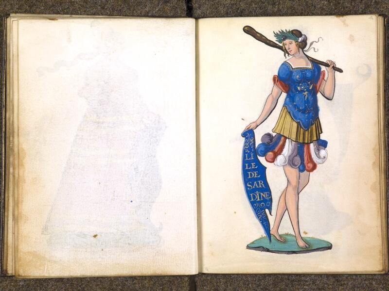 CHANTILLY, Bibliothèque du château, 0389 (1494), f. 013v - 014