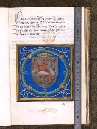 https://iiif.irht.cnrs.fr/iiif/France/Chantilly/Bibliotheque_du_chateau/M601415401_MS0434/DEPOT/M601415401_MS0434_0001/full/200,/0/default.jpg