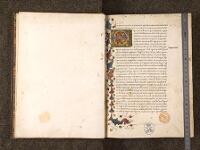 https://iiif.irht.cnrs.fr/iiif/France/Chantilly/Bibliotheque_du_chateau/M601415401_MS0437/DEPOT/M601415401_MS0437_0005/full/200,/0/default.jpg