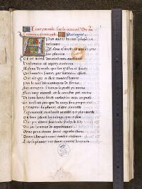 https://iiif.irht.cnrs.fr/iiif/France/Chantilly/Bibliotheque_du_chateau/M601415401_MS0514/DEPOT/M601415401_MS0514_0001/full/200,/0/default.jpg