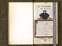 https://iiif.irht.cnrs.fr/iiif/France/Chantilly/Bibliotheque_du_chateau/M601415401_MS0529/DEPOT/M601415401_MS0529_0006/full/200,/0/default.jpg