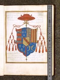 https://iiif.irht.cnrs.fr/iiif/France/Chantilly/Bibliotheque_du_chateau/M601415401_MS0530/DEPOT/M601415401_MS0530_0001/full/200,/0/default.jpg