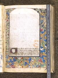 https://iiif.irht.cnrs.fr/iiif/France/Chantilly/Bibliotheque_du_chateau/M601415401_MS0601/DEPOT/M601415401_MS0601_0001/full/200,/0/default.jpg