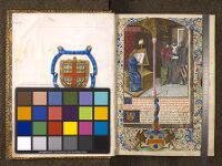 https://iiif.irht.cnrs.fr/iiif/France/Chantilly/Bibliotheque_du_chateau/M601415401_MS0645/DEPOT/M601415401_MS0645_0004/full/200,/0/default.jpg