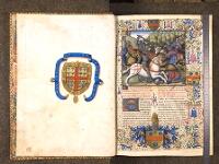 https://iiif.irht.cnrs.fr/iiif/France/Chantilly/Bibliotheque_du_chateau/M601415401_MS0646/DEPOT/M601415401_MS0646_0004/full/200,/0/default.jpg